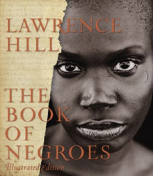 book-of-negroes-220